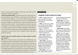 Page 2 Article Fournier PorcMag