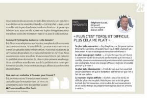 Page 4 Article Fournier PorcMag